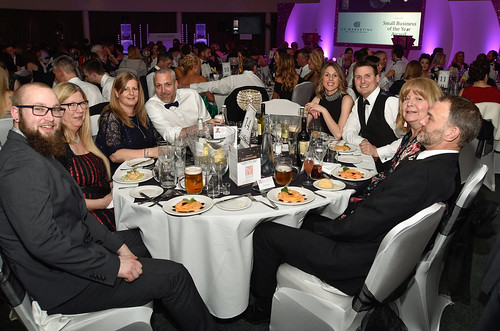 Wiltshire Business Awards 2018 TABLES - GP1283-14