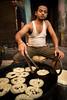 Walking-Kolkata-44 (OXLAEY.com) Tags: india market portrait portraits