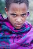 20130927_1629 (Zalacain) Tags: africa ethiopia portrait face