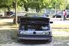 Volkswagen Passat Variant (NGcs / Gábor) Tags: car volkswagen passat variant b3 vw german stance