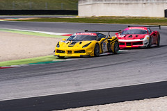 "Ferrari Challenge Mugello 2018 • <a style=""font-size:0.8em;"" href=""http://www.flickr.com/photos/144994865@N06/39992901080/"" target=""_blank"">View on Flickr</a>"