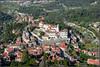 Sintra (Totugj) Tags: nikon d5100 nikkor 55300mm sintra portugal europa europe cityscape urbanscape urbanismo
