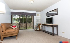 10/9 Keith Street, Scullin ACT