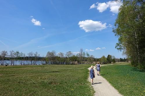 2018-04-21 Uffing, Staffelsee 030