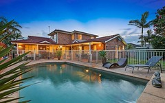 18 Viscount Close, Shelly Beach NSW