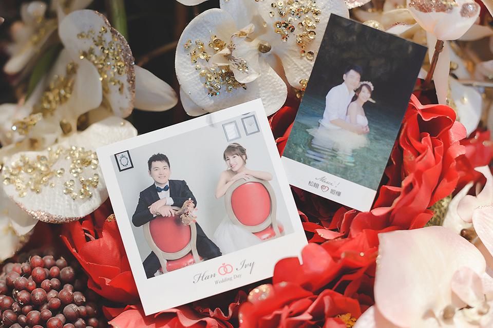 台南婚攝-台南聖教會東東宴會廳華平館-013