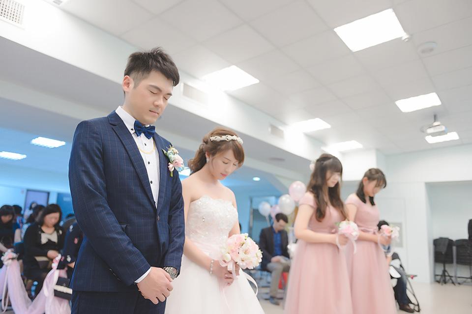 台南婚攝-台南聖教會東東宴會廳華平館-084