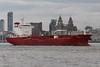 Triple A (das boot 160) Tags: triplea tanker tankers ships sea ship river rivermersey port docks docking dock boats boat birkenhead mersey merseyshipping maritime