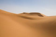 Erg Chigaga (Prof. Tournesol) Tags: maroc morocco desert désert ergchigaga sand dune sanddunes