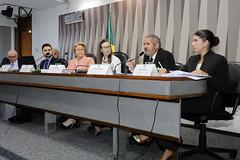 CAS - Comissão de Assuntos Sociais (Senado Federal) Tags: audiênciapública calçadosesportivos cas heitorklein impactosocial importação imposto marcelacarvalho marinacarvalho pedrogrendenebartele pedrohenriquereckziegel redução rogérioaquino senadoraanaaméliapprs brasília df brasil bra