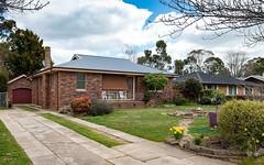 65 Wade Street, Crookwell NSW