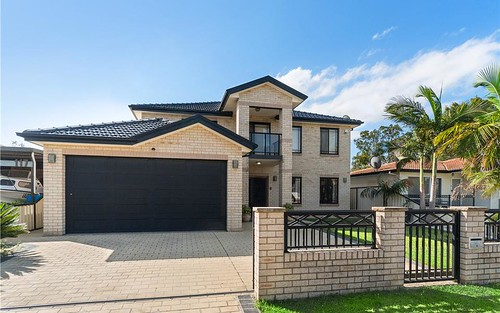 115 Medley Avenue, Liverpool NSW