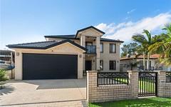 115 Medley Avenue, Liverpool NSW