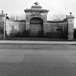 Rutland memorial, Merrion Square, Dublin thumbnail