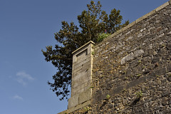 RWY_History_Walk_21_Fotonow (FOTONOW (CIC)) Tags: rwy history walk royal william yard richard fisher fotonow plymouth