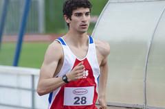 Giacomo Brandi
