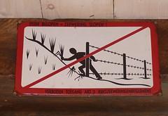 Artikel 3 (Omroep Zeeland) Tags: schouwenduiveland padmos burgh bakker sonnemans burghhaamstede