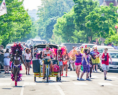 2018.05.12 DC Funk Parade, Washington, DC USA 02153