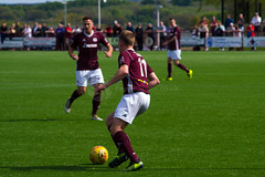 wm_Kelty_v_Threave (33) (kayemphoto) Tags: kelty keltyhearts football soccer sport action goal pitch threave lowlandleague