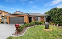 5 Hazelwood Place, Goulburn NSW