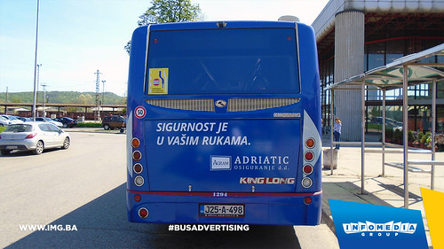 Info Media Group - Adriatic Osiguranje, BUS Outdoor Advertising 04-2018 (1)