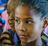 22072017-DSC02168.jpg (al.martel) Tags: écoliers enfant afrique namibie