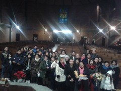 """06.01.2018 S.Messa con i fedeli dell'Equador devoti del Nino Dinino • <a style=""""font-size:0.8em;"""" href=""""http://www.flickr.com/photos/82334474@N06/40323154590/"""" target=""""_blank"""">View on Flickr</a>"""