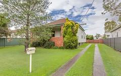 18 Darwin Street, Beresfield NSW