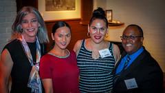 2018.05.18 NCTE TransEquality Now Awards, Washington, DC USA 00302