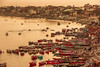 Sacred City (BeNowMeHere) Tags: ifttt 500px trip benowmehere hindu hinduism incredibleindia india landscape life sacredcity varanasi divine sacred travel crowd townscape waterfront marina cities cityscape rooftop city