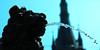 Vinave d'île (Liège 2018) (LiveFromLiege) Tags: liège luik wallonie belgique architecture liege lüttich liegi lieja belgium europe city visitezliège visitliege urban belgien belgie belgio リエージュ льеж 50mm place cathédrale streetphotography