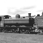 8780 Caerphilly Works 13-4-63 - Copy thumbnail