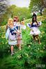 Japan Party 8° edition (because_play) Tags: cosplay cosplayers cosplayer comics dccomics dc dbz darkvador drake erza avril japan paris party marvel manga marvelcomics mangas 2018 2k18 naruto nier nanterre nathan nathandrake onepiece fairytales tail tales thor scarlet