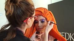 REDKEN MASTERCLASS ARTIST SHOW MADRID ★ MIJAS NATURAL (Beauty & Hair) Acudimos a la sede de L'OREAL en MADRID para asisitir a una nueva Masterclass de REDKEN. MIJAS NATURAL (Beauty & Hair) en permanente formación, naturalmente ;-) MIJAS NATURAL Beauty CLI (MIJAS NATURAL) Tags: peluqueria hairdresser hairstyle stylist hair color extensiones extensions estetica esthetic esteticista beauty beautician belleza unisex mijas fuengirola marbella torremolinos benalmadena malaga andalucia micropigmentacion semi permanent makeup maquillaje permanente micropigmentation lpg endermologie fotodepilacion photoepilation mesotherapy mesoterapia radio frequency radiofrecuencia uñas nails solarium laser eye lash pestañas book portfolio estilismo bodypaint bodyart imagen masaje massage facial corporal dietetica nutricion plataforma vibratoria redken kerastase carita environ shellac ghd artdeco