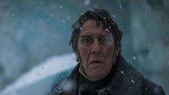 Watch The Terror: Season 1 Episode 3 For Free Online (watchax.com) Tags: watch the terror season 1 episode 3 for free online