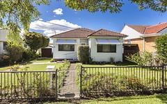 22 Milne Street, Shortland NSW
