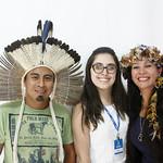 Educação Dia do Indio Nei Sta Clara 19 04 18 Foto Celso Peixoto (68) thumbnail