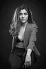 portrait (El Fotografero) Tags: portrait woman strong fashion beauty girl