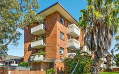 14/24 Chelmsford Avenue, Botany NSW