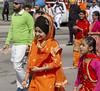 IMG_Vaisakhi Parade Surrey BC 2018 (richardjack57) Tags: vaisakhiparade2018 surrey lowermainland britishcolumbia 604 vancouver canoneos6d canon canonzoom70200mmf28isllusm parade colors children