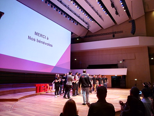 "TEDxLille 2018 • <a style=""font-size:0.8em;"" href=""http://www.flickr.com/photos/119477527@N03/40816523565/"" target=""_blank"">View on Flickr</a>"