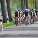 """Spreewaldmarathon 2018 • <a style=""""font-size:0.8em;"""" href=""""http://www.flickr.com/photos/44975520@N03/40819365925/"""" target=""""_blank"""">View on Flickr</a>"""