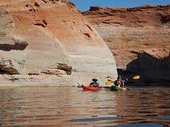 hidden-canyon-kayak-lake-powell-page-arizona-southwest-1451