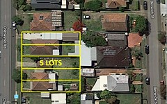 204 - 208 CHETWYND ROAD, Guildford NSW