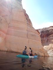 hidden-canyon-kayak-lake-powell-page-arizona-southwest-1476