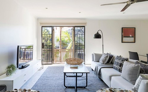 72/5-13 Hutchinson St, Surry Hills NSW 2010