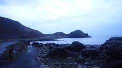Giant's Causeway, County Antrim, Northern Ireland (David McKelvey) Tags: 2018 europe unitedkingdom uk northern ireland antrim county bushmills giants causeway sony dscrx100 unesco