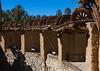 Wooden wheels in the ancient haddaj well, Tabuk province, Tayma, Saudi Arabia (Eric Lafforgue) Tags: arabia arabianpeninsula babylonia birhadda birhaddaj colourimage gulfcountries horizontal ksa ksa1725 middleeast nabataean nabataeankingdom nabatean nopeople oasis outdoors reflection saudiarabia tabuk tayma teima teyma travel water well tabukprovince