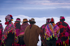 Paucartambo (glennlbphotography) Tags: americalatina cusco cuzco peru perú pérou qosqo southamerica altitude andean andes cordilleradelosandes cordillèredesandes fest inca incas montagne mountains paucartambo traditionnal voyage