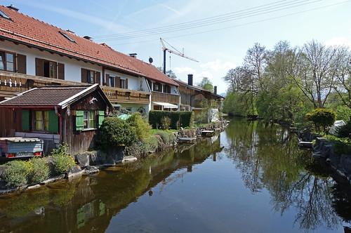 2018-04-21 Uffing, Staffelsee 045